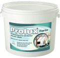 Prolux FORTE 12kg