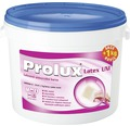 Prolux LATEX uni 5kg +1 kg zdarma