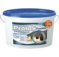 Fasádna farba Prolux biela 18 l