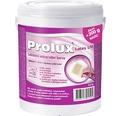 Prolux LATEX uni 0,8kg + 0,2 kg zdarma