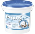 Biela farba na stenu Prolux Arktik 0,9 l