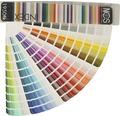 Vzorkovník farieb NCS Index 1950