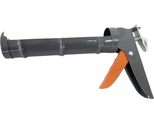 ROXOLID Vytlačovacia pištoľ polouzatvorená
