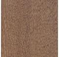 Olej na dřevo Plus Bangkirai2,5 l +20%