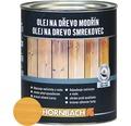Olej na drevo Hornbach smrekovec 0,75 l