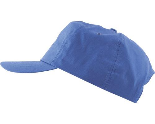 Pracovná čapica Ardon LION modrá-royal, univerzálna veľkosť