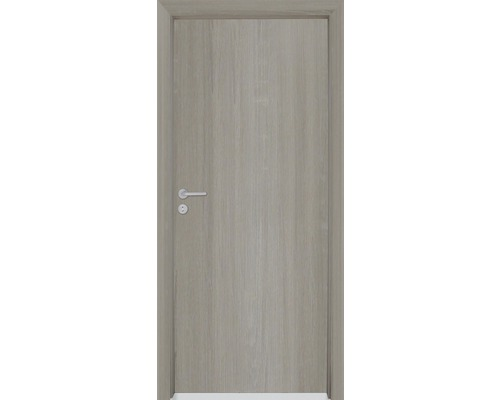 Protipožiarne dvere INTERLIGNUM H30 80 Ľ céder