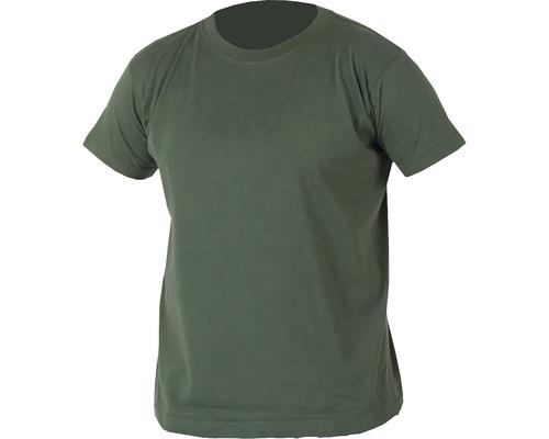 Tričko Ardon LIMA zelené, veľkosť XXXL