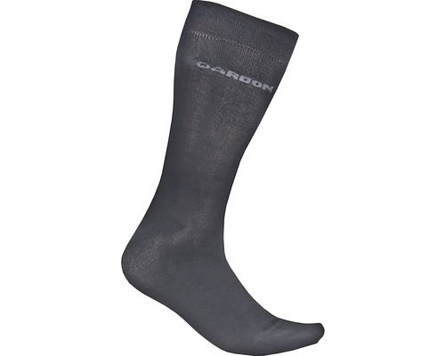 Pracovné ponožky Ardon WELLNESS, veľkosť 42-45