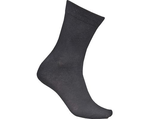 Pracovné ponožky Ardon WILL, veľkosť 39-41