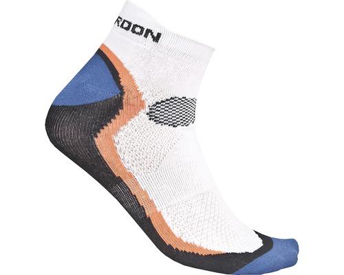 Pracovné ponožky Ardon SPORT, veľkosť 39-41