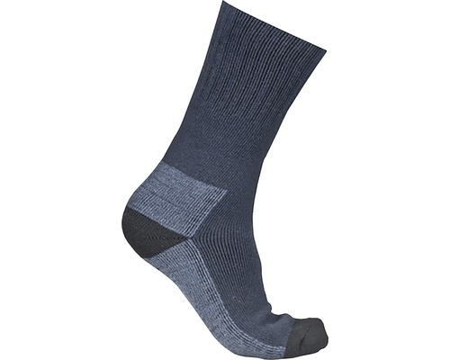 Pracovné ponožky Ardon LEE, veľkosť 46-48