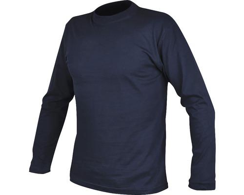 Tričko Ardon CUBA navy, veľkosť XXL