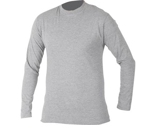Tričko Ardon CUBA sivá, veľkosť XXL