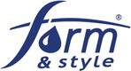 form & style