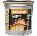 Lazúra na drevo Prolux 40 - Mahagón 5L