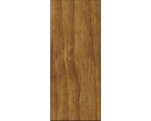 Lazúra na drevo Prolux 24 - Gaštan 0,75L