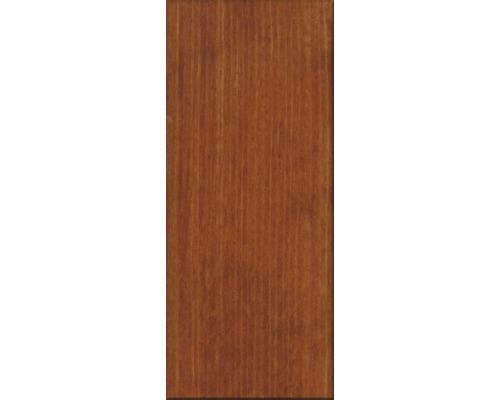 Lazúra na drevo Prolux 40 - Mahagón 0,75L