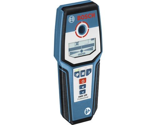 Digitálne meracie prístroje