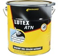 Asfaltový tmel Paramo Lutex ATN, 9,6 kg