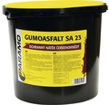 Gumoasfalt Paramo SA 23, 5 kg