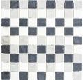 Mozaika z prírodného kameňa MOS 32/1125