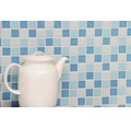 Keramická mozaika BM 300 mix 30,2 x 33 cm