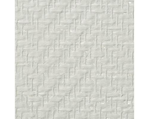 Pretierateľná tapeta sklovláknitá Modulan 1x25 m 145g